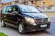 VIP трансфер в Будапеште, премиум трансфер, Mercedes V class, представительский, бизнес трансфер, трансфер из Будапешта, заказать трансфер, аэропорт Будапешт, трансфер, из Будапешта в аэропорт, VIP трансфер, из аэропорта в отель, из Будапешта в Вену, трансфер в Австрию