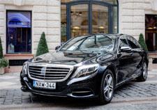 VIP трансфер в Будапеште, премиум трансфер, Mercedes S class, представительский, бизнес трансфер, трансфер из Будапешта, заказать трансфер, аэропорт Будапешт, трансфер, из Будапешта в аэропорт, VIP трансфер, из аэропорта в отель, из Будапешта в Вену, трансфер в Австрию